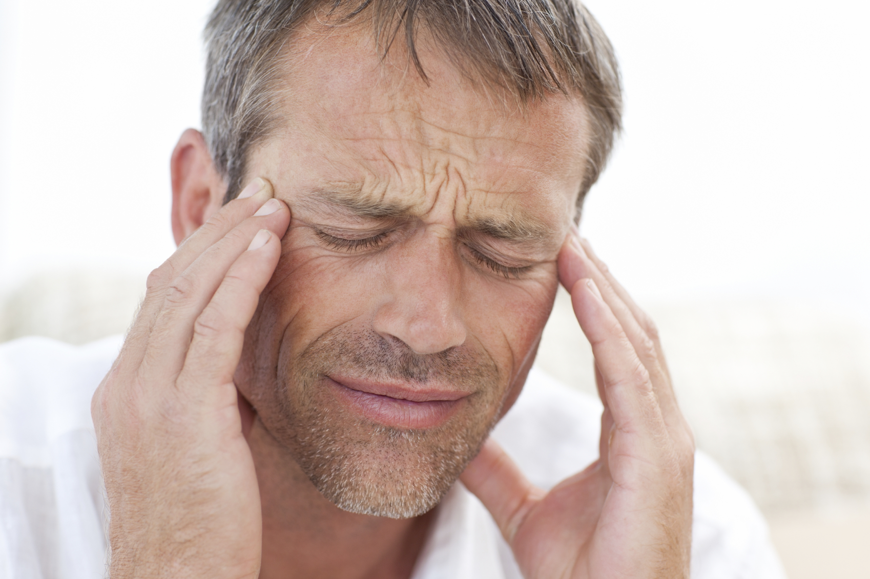 bolest-hlavy-erekce