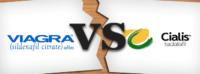 viagra-vs-cialis
