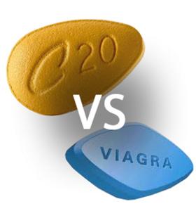 cialis-vs-viagra-ktery-vybrat