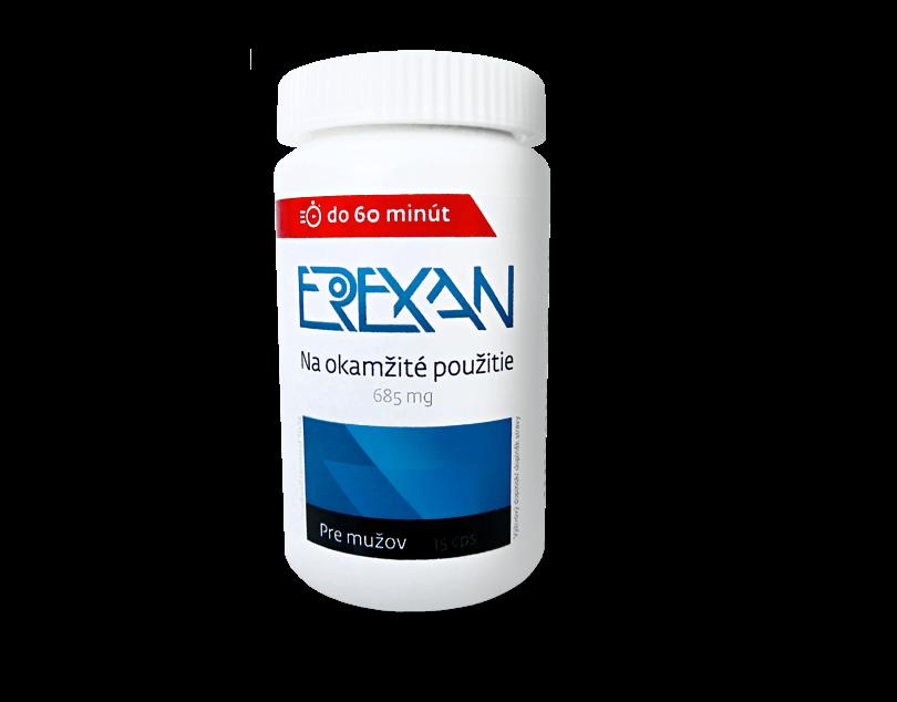 erexan-zkusenosti