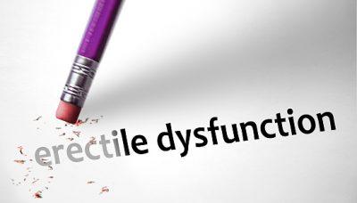 fakta-o-erektilni-dysfunkci