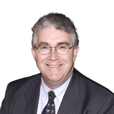 Dr_McMahon-преждевременный-эякуляция-исследование