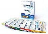 kamagra-gel-bez-receptu