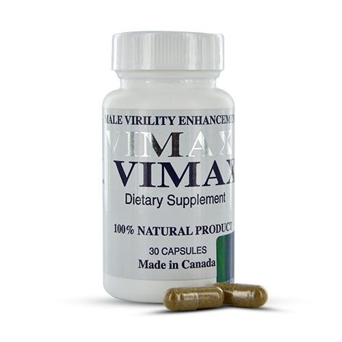 vimax-recenze-a-zkusenosti