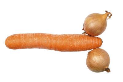 predcasni-ejakulace-reseni