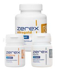 zerex-recenze