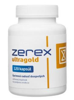 zerex-ultragold-erekce