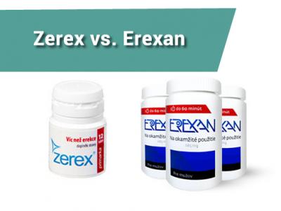 zerex-nebo-erexan