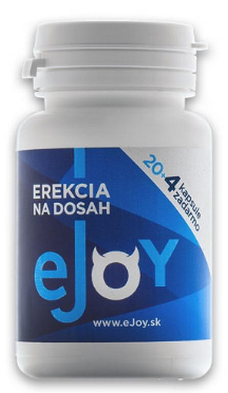 ejoy-recenze-a-zkusenosti