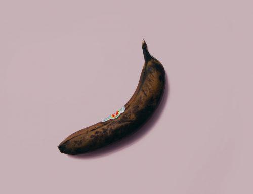 Sildenafil (Viagra) – budoucnost a historie spasitele erekce