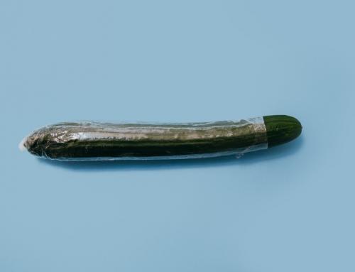 Jaké poruchy erekce známe