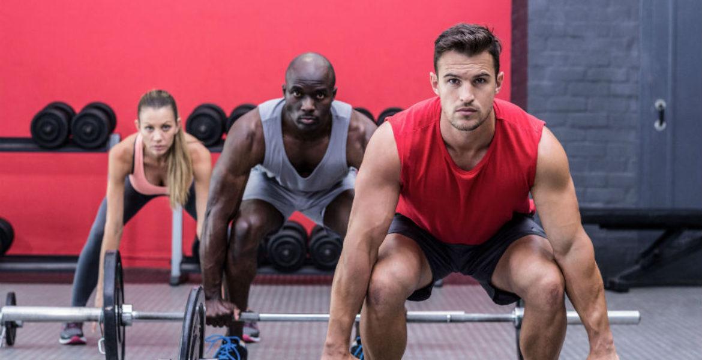 viagra zvysuje sportovu aktvitiu