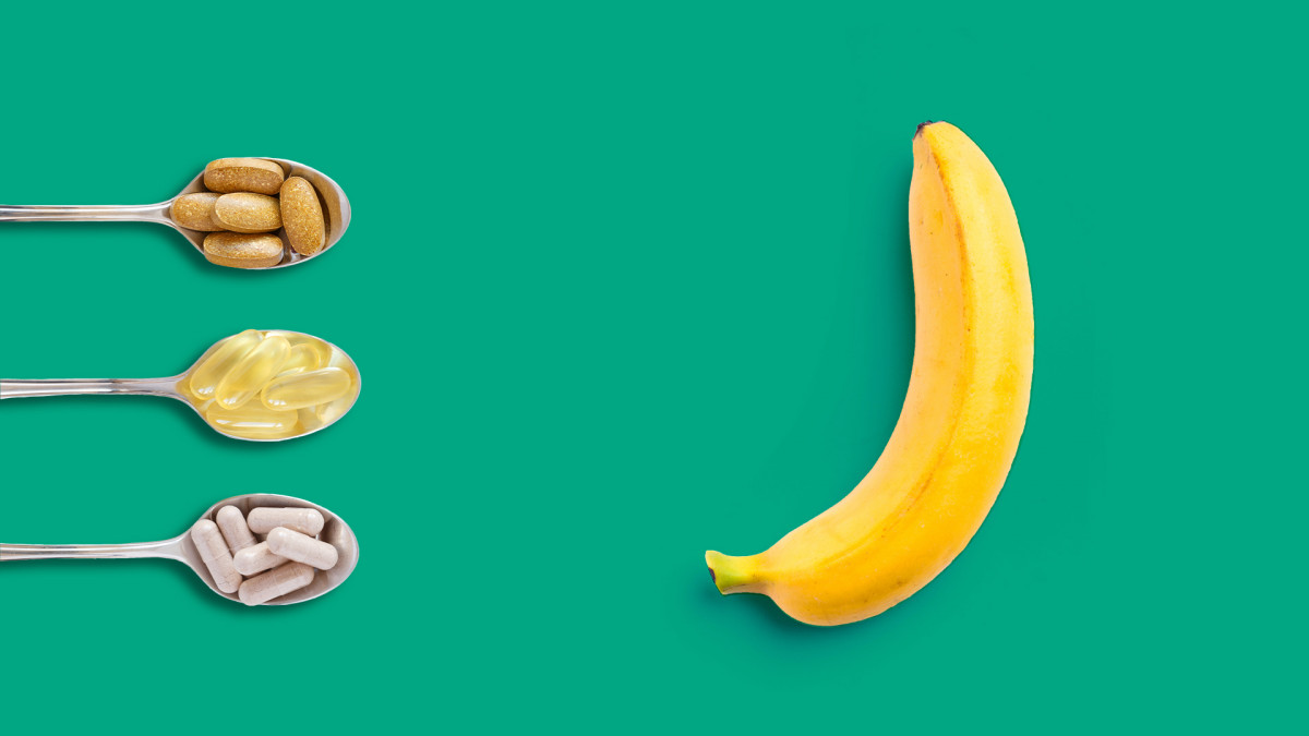 potraviny pro kvalitni erekci